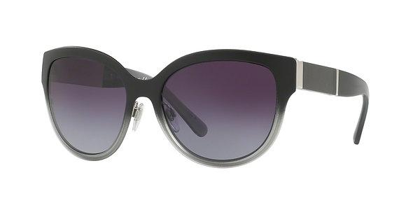 Burberry Women's Designer Sunglasses BE3087