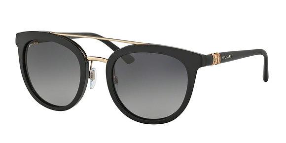 Bvlgari Women's Designer Sunglasses BV8184BF