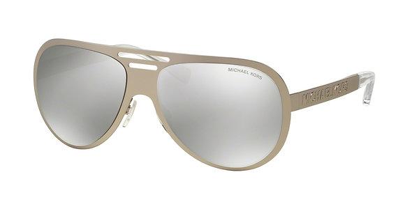 Michael Kors Women's Designer Sunglasses MK5011