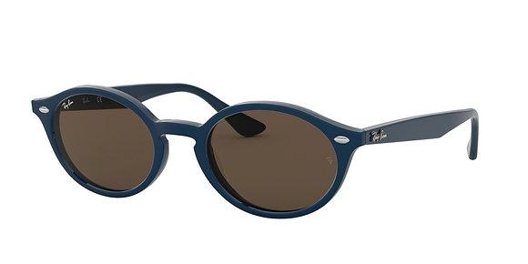 RayBan Unisex's Designer Sunglasses RB4315F