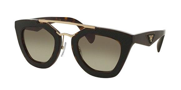 Prada Women's Designer Sunglasses PR 14SS