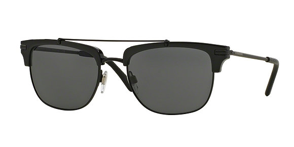 Burberry Men's Designer Sunglasses BE4202Q
