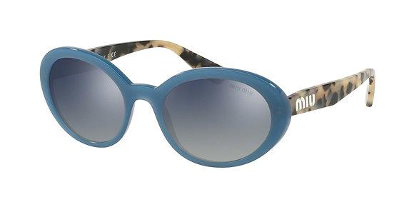 Miu Miu Women's Designer Sunglasses MU 01USA