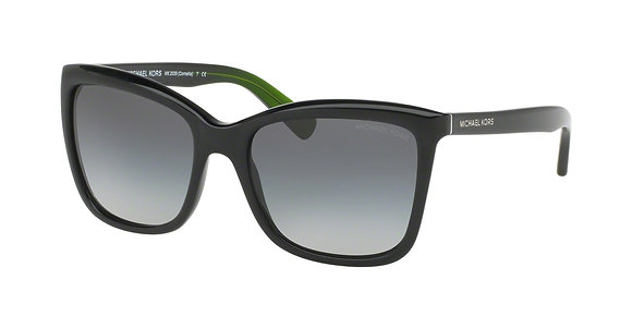Michael Kors Women's Designer Sunglasses MK2039F