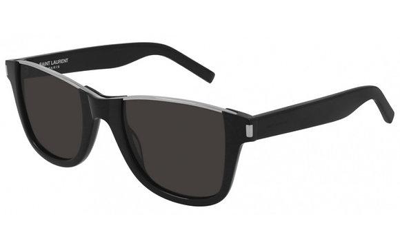 Saint Laurent UNISEX Designer Sunglasses SL51CUT