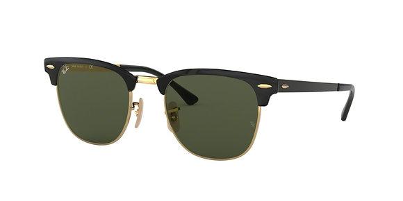 RayBan Unisex's Designer Sunglasses RB3716