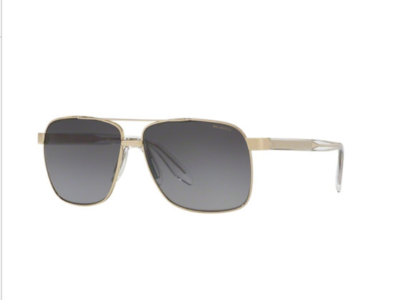 Versace VE2174 Designer Sunglasses
