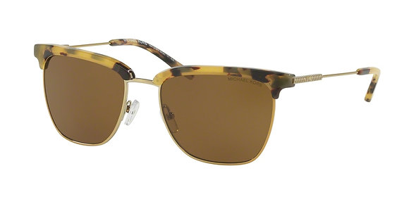 Michael Kors Men's Designer Sunglasses MK2063