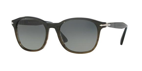 Persol Men's Designer Sunglasses PO3150S