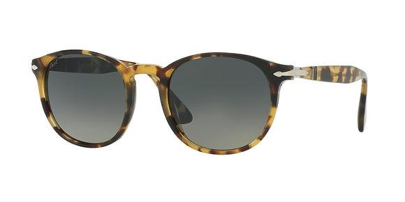 Persol Men's Designer Sunglasses PO3157S