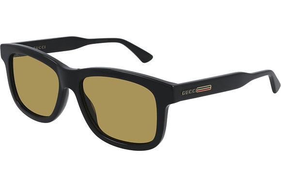 Gucci Man's Designer Sunglasses GG0824S