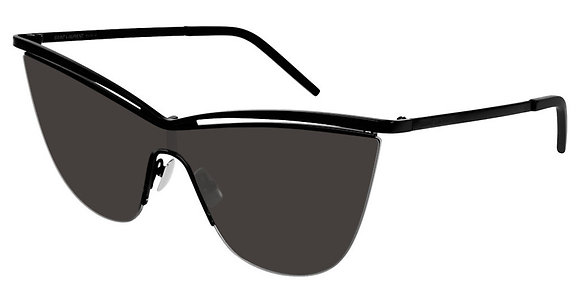 Saint Laurent Women's Designer Sunglasses SL 249