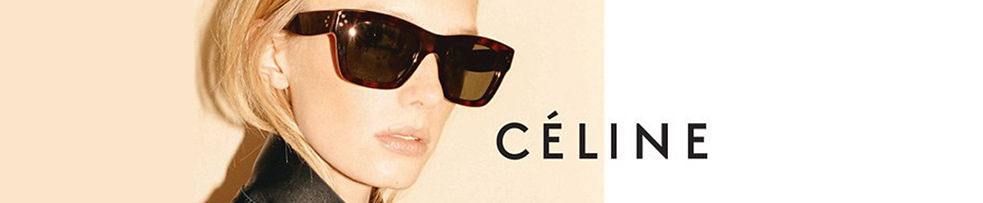 celine sunglasses for women