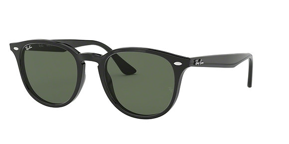RayBan Unisex's Designer Sunglasses RB4259