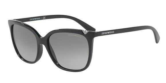 Emporio Armani Women's Designer Sunglasses EA4094