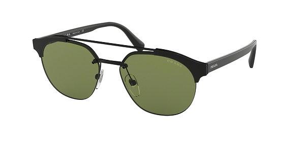 Prada Men's Designer Sunglasses PR 51VS