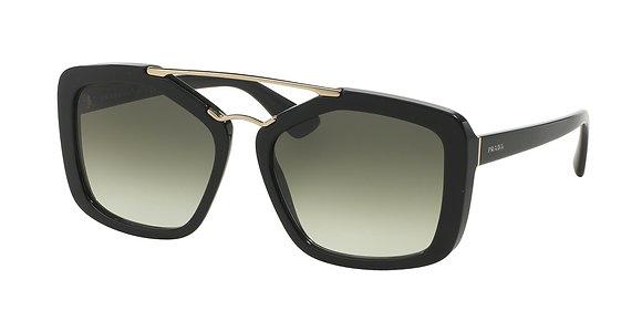 Prada Women's Designer Sunglasses PR 24RSF