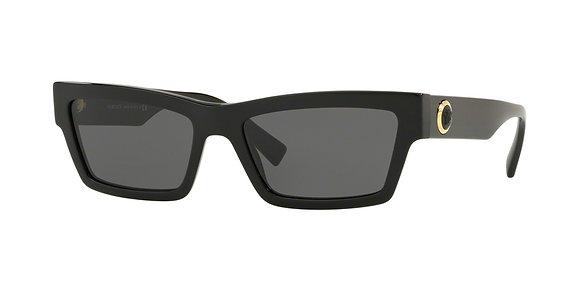 Versace Women's Designer Sunglasses VE4362
