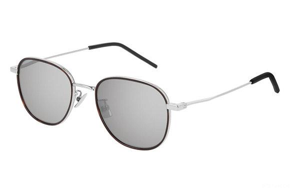 Saint Laurent UNISEX Designer Sunglasses SL361
