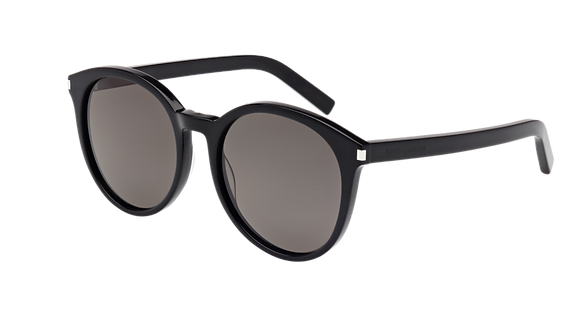 Saint Laurent Women's Designer Sunglasses CLASSIC 6