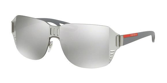 Prada Linea Rossa Men's Designer Sunglasses PS 05SS