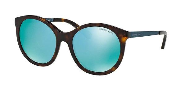 Michael Kors Women's Designer Sunglasses MK2034F