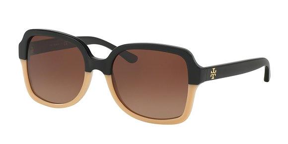 Tory Burch Women's Designer Sunglasses TY7102