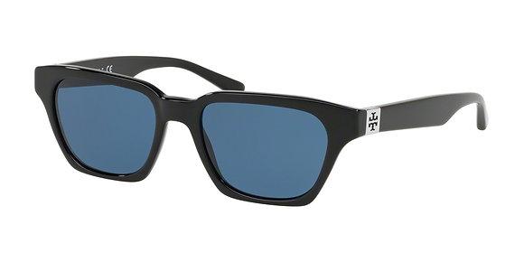Tory Burch Women's Designer Sunglasses TY7119