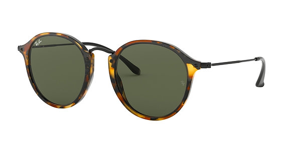 RayBan Men's Designer Sunglasses RB2447