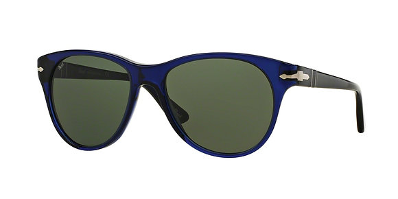 Persol Men's Designer Sunglasses PO3134S
