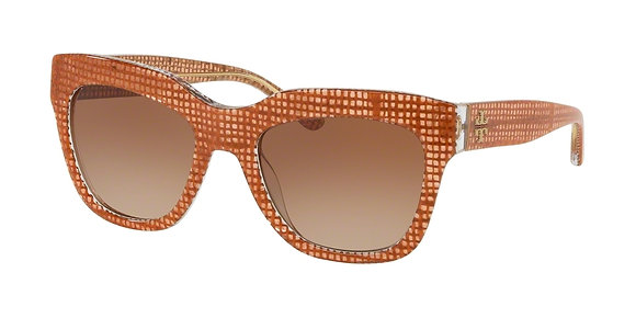 Tory Burch Unisex Designer Sunglasses TY7126