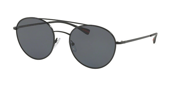 Prada Linea Rossa Men's Designer Sunglasses PS 51SS