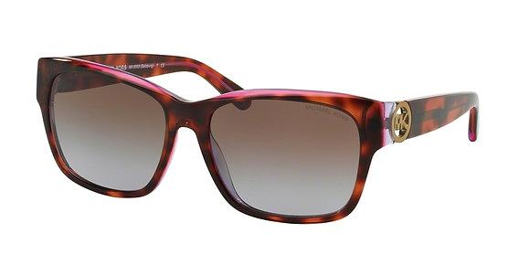 Michael Kors Women's Designer Sunglasses MK6003