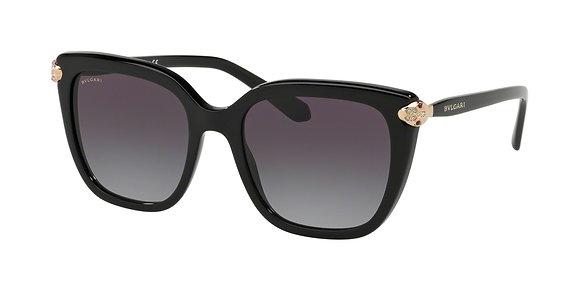 Bvlgari Women's Designer Sunglasses BV8207B