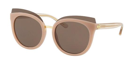 Tory Burch Women's Designer Sunglasses TY9050