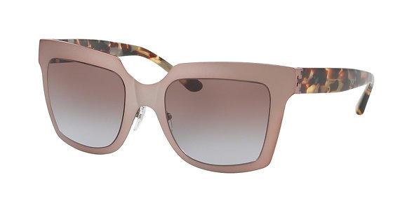 Tory Burch Women's Designer Sunglasses TY6053