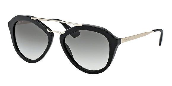 Prada Women's Designer Sunglasses PR 12QSA