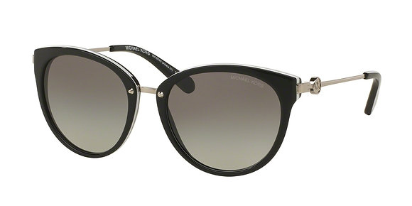 Michael Kors Women's Designer Sunglasses MK6040