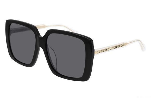 Gucci Woman's Designer Sunglasses GG0567SA