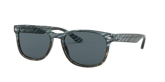 RayBan Unisex Designer Sunglasses RB2184