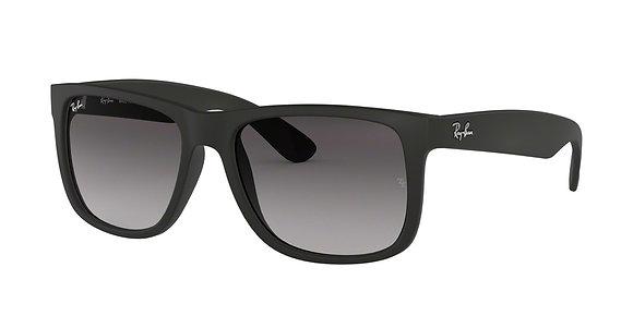 RayBan Men's Designer Sunglasses RB4165