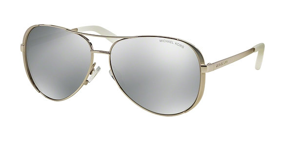 Michael Kors Women's Designer Sunglasses MK5004