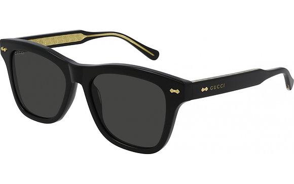 Gucci Woman's Designer Sunglasses GG0910S