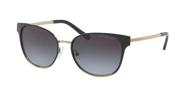 Michael Kors Women's Designer Sunglasses MK1022