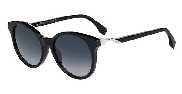 Fendi Women's Designer Sunglasses FF 0231/S