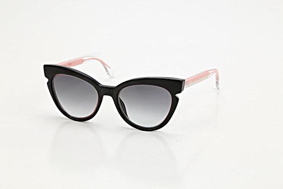 Fendi Women's Designer Sunglasses FF 0132/S