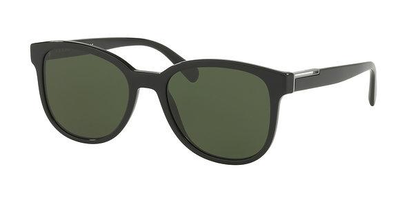 Prada Men's Designer Sunglasses PR 08US