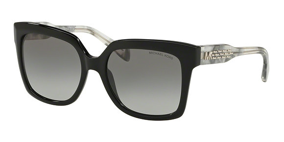 Michael Kors Women's Designer Sunglasses MK2082
