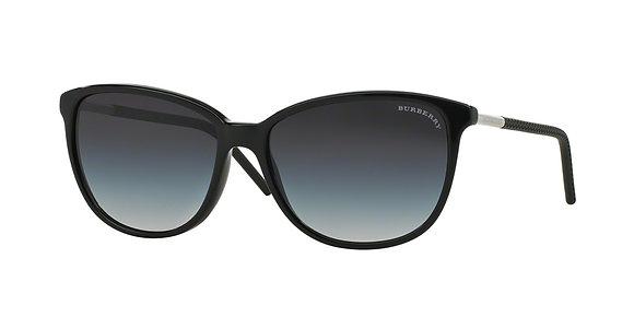Burberry Women's Designer Sunglasses BE4180