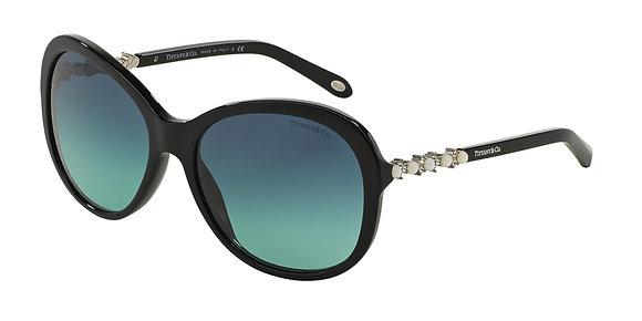 Tiffany Women's Designer Sunglasses TF4104HB